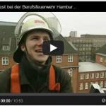 spiegeltv_BF-Hamburg02
