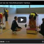 spiegeltv_BF-Hamburg03