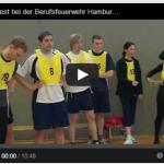 spiegeltv_BF-Hamburg04